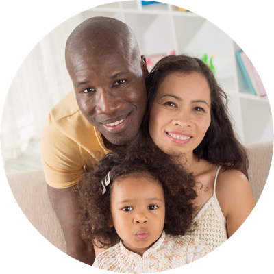 Kansas City Therapist Diverse Family Therapy