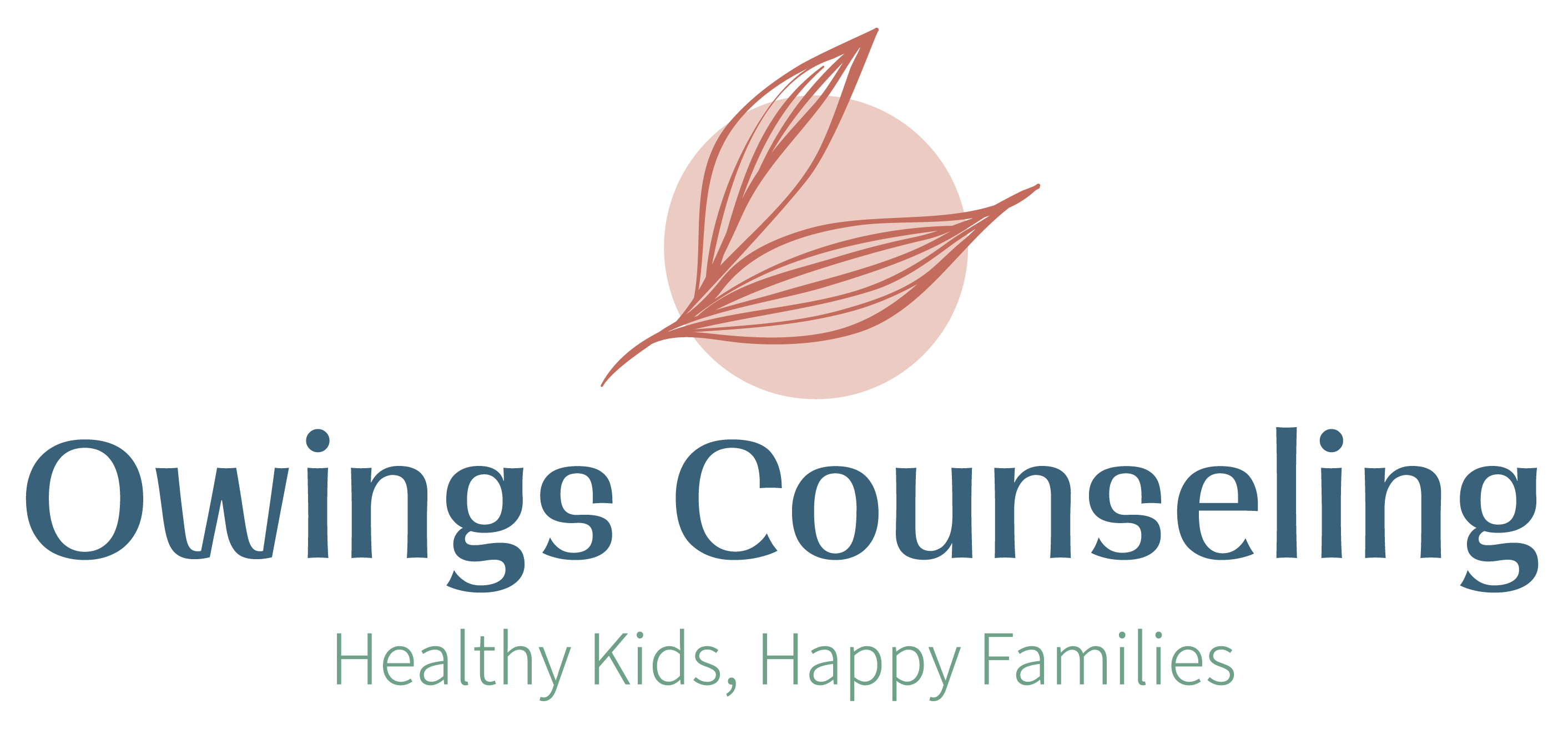 Owings Counseling, LLC